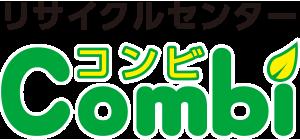 画像: 10/10(日) Game Changer #44 合同衛生 林社長の直筆色紙をプレゼント!