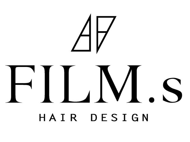 画像: ANs.(アンス)旧:FILM.s(フィルムズ) 西梅田美容室