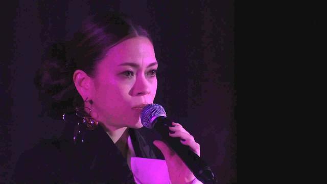 画像: 東大寺コンサート 狂言&音楽 第一夜 1-3 youtu.be