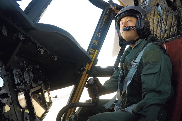 画像: 航空ファンにはたまらない、憧れの物品。数少ないパイロット関連品はどれもプレミア