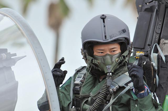 画像: 実は働きやすい!? 「自衛隊」は女性がチャレンジしやすい職場環境