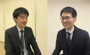 画像: 札幌市(公共ITソリューション) 敬老パス・障がい者助成の利便性を向上させた日立の対象者管理/ICカード管理システム