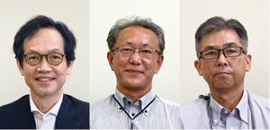 画像1: 広島県(税業務支援システム) 共同利用を見据えた広島県の「税業務支援システム」が稼働開始
