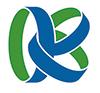 画像2: 笠間市(地域包括ケアシステムICTソリューション導入事例) 介護・医療現場の業務効率を向上する日立の「地域包括ケアシステムICTソリューション」