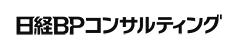 画像2: 株式会社 日経BPコンサルティング(共感モニタリングサービス導入事例) 「共感モニタリングサービス」で従業員の共感度を検証