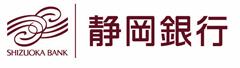 画像3: 株式会社 静岡銀行(次世代オープン勘定系システム導入事例)DX推進に向け、新たな設計思想に基づく先進的なオープン勘定系システムを構築