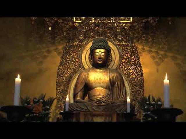 画像: 大本山 増上寺 祈りと希望のコンサート 五月夜 Special Concert of Prayer and Hope in Zojoji in the Night of May<Part-1> youtu.be