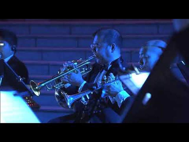 画像: 大本山 増上寺 祈りと希望のコンサート 五月夜Special Concert of Prayer and Hope in Zojoji in the Night of May<Part-3> youtu.be