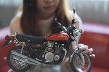 画像: LAWRENCE(ロレンス) - Motorcycle x Cars + α = Your Life.