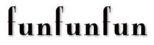 Fun Fun Fun Club - デジタル・ライフスタイルマガジン