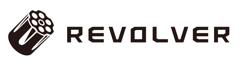 株式会社リボルバー(Revolver,Inc.)  メディアプラットフォームカンパニー