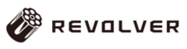 画像: CONTACT - 株式会社リボルバー(Revolver,Inc.)| メディアプラットフォームカンパニー