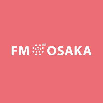 画像: ステラ薫子FORTUNE UP - FM OSAKA 85.1