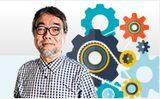 「新しい文化の開発」が日本のものづくりを変える