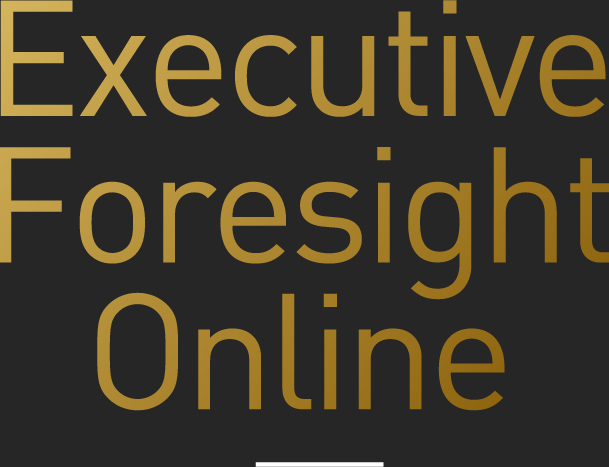 Executive Foresight Online