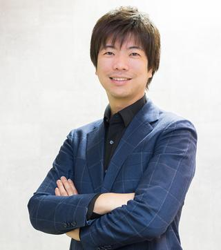 株式会社エアークローゼット 代表取締役社長 兼 CEO 天沼聰氏