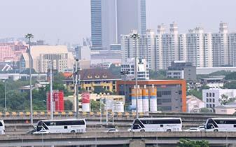 日本のモノづくり品質を世界にタイにおける協創の取り組み