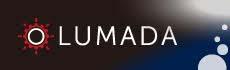 IoTプラットフォーム Lumada