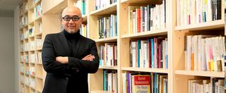 一橋大学大学院 国際企業戦略研究科教授 楠木 建氏