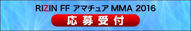 画像2: 『格闘技EXPO 2016』を開催!