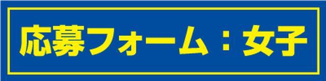 画像2: [格闘技EXPO]RIZIN FF アマチュアMMA2017 オフィシャルルール