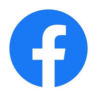 facebook フェイスブック