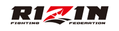 RIZIN FIGHTING FEDERATION オフィシャルサイト