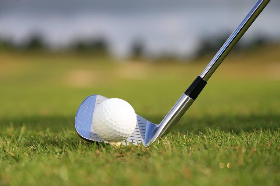 画像: Thumbs Up Golf