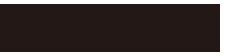 株式会社リボルバー | Revolver, Inc.