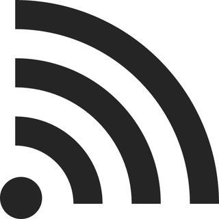ネイティブアドの管理・配信に対応