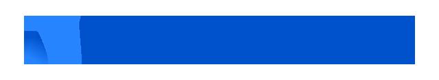 ロゴ:Atlassian(アトラシアン)