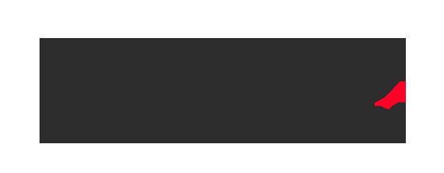 ロゴ:Hitachi Inspire the Next
