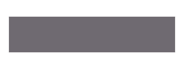 ロゴ:株式会社IDOM