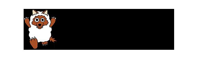 ロゴ:名古屋テレビ メ~テレ