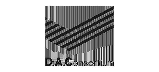 デジタル・アドバタイジング・コンソーシアム株式会社