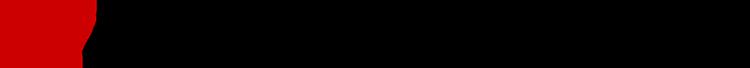 ロゴ:JAPAN AIRLINES