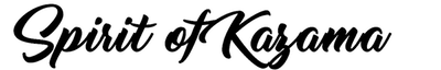 Spirit of KAZAMA | チーム風間オフィシャルサイト