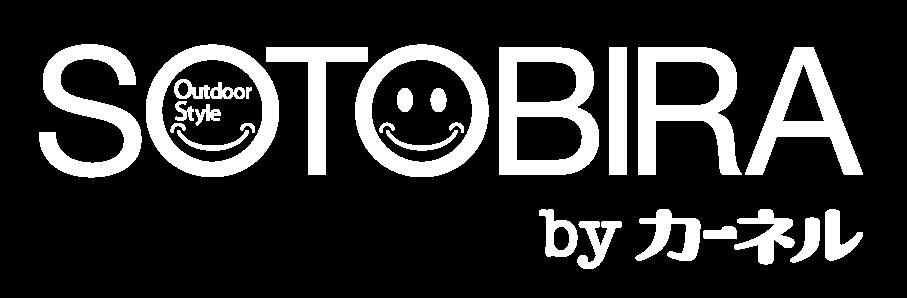 アウトドア情報メディア「SOTOBIRA」
