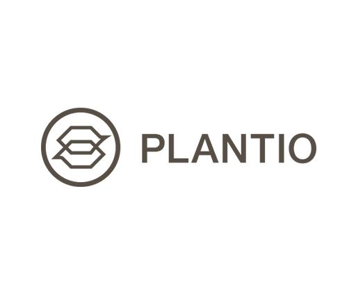 プランティオ株式会社