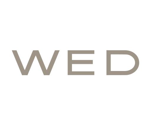 WED株式会社