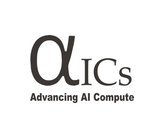 AlphaICs Corporation