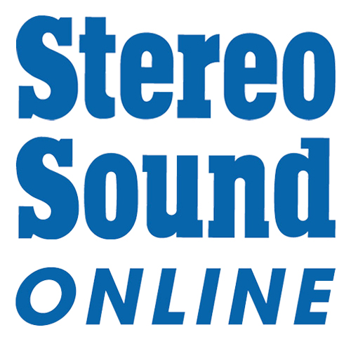 online.stereosound.co.jp