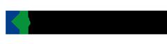 ライフ&エンディングBIZ|葬儀業・霊園業の経営&求人情報