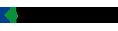 ライフ&エンディングBIZ|葬儀経営・霊園経営のビジネスメディア