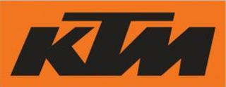 KTMのサイトはこちら