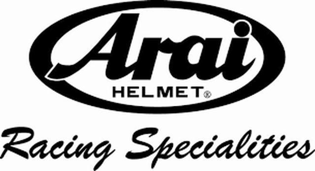 アライヘルメットのサイトはこちら