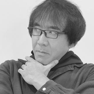 小田祥一朗