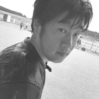 宮﨑健太郎