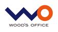 Wood's Office Co.,Ltd. | ウッドオフィス株式会社 | テレビ番組・映像制作会社