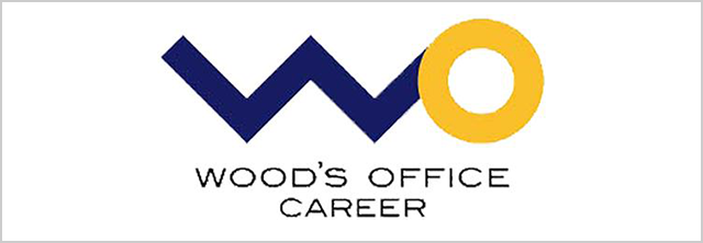 WOOD'S OFFICE CAREER
